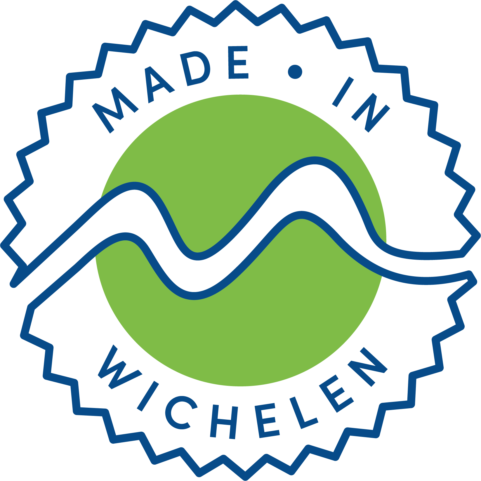 Made in Wichelen